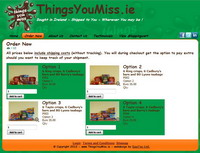 thingsyoumiss-200px