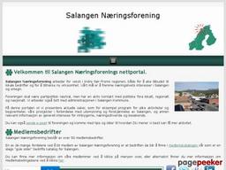 Salangen-Naeringsforening.No