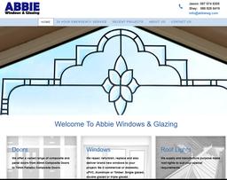 AbbieWG.Com